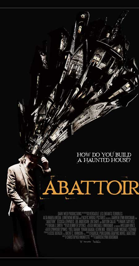 darrenlynnbousman-interview-movie-abattoir-(5)
