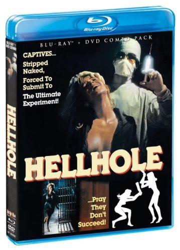hellhole-bluray-shout-factory