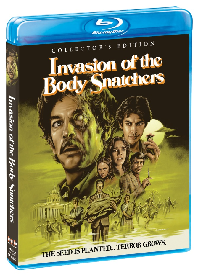 invasion-of-the-body-snatchers-bluray-shout-factory