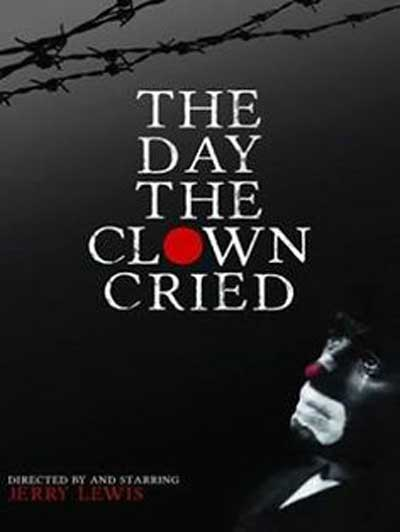 the-day-the-clown-cried-jerry-lewis-1972-movie-(2)