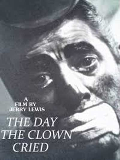 the-day-the-clown-cried-jerry-lewis-1972-movie-(3)