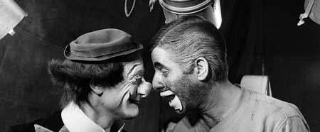 the-day-the-clown-cried-jerry-lewis-1972-movie-(4)