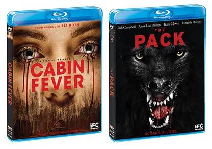 the-pack-cabin-fever-bluray-shout-factory