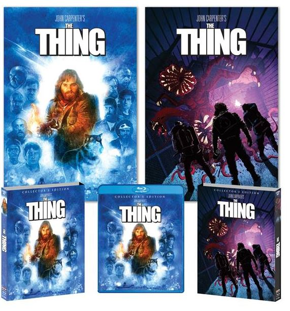 the-thing-bluray-shout-factory-offer