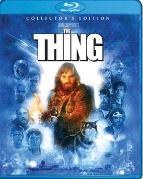 the-thing-bluray-shout-factory
