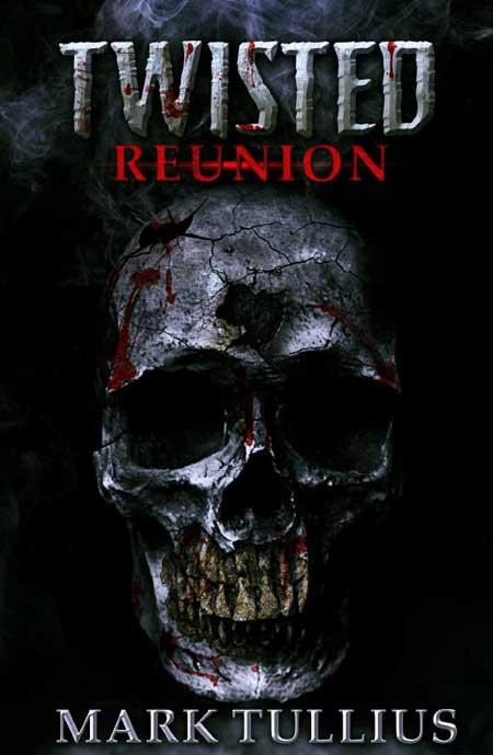 twisted-reunion-book-cover-mark-tullius