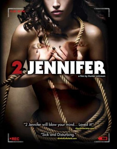 2-Jennifer-2016-movie-Hunter-Johnson-(8)
