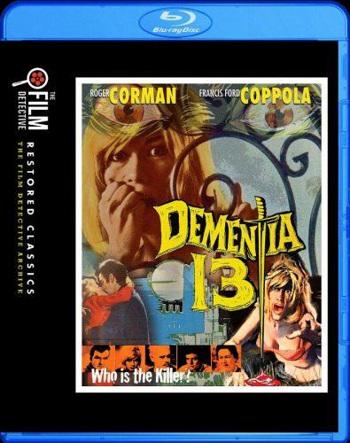 2016_07_14 - DEMENTIA 13 001