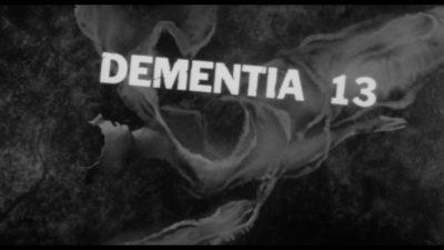 2016_07_14 - DEMENTIA 13 002