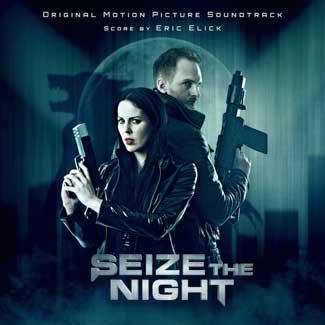 Album-Cover---Seize-the-Night