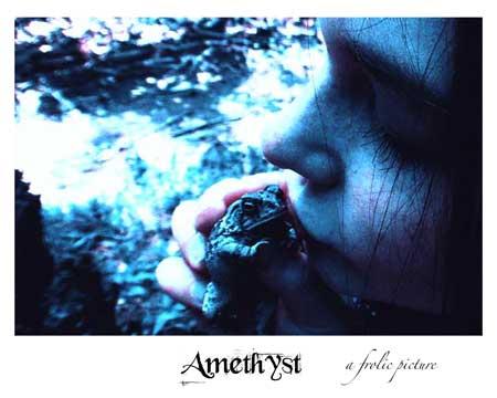 Amethyst-Lobby-Card1