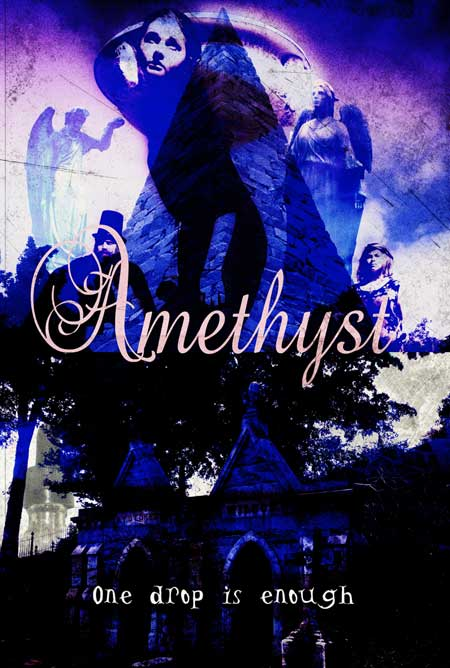 Amethyst-poster-Tagline-final2lrg