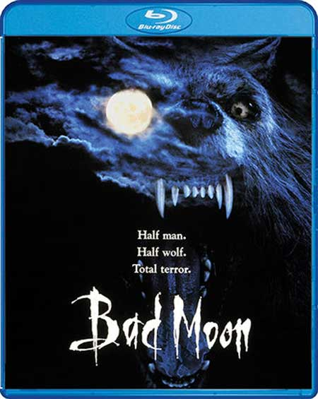 Bad-Moon-1996-movie-Eric-Red-(1)