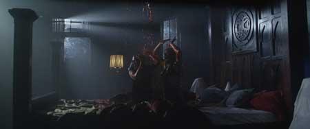 Bed-Of-The-Dead---Still