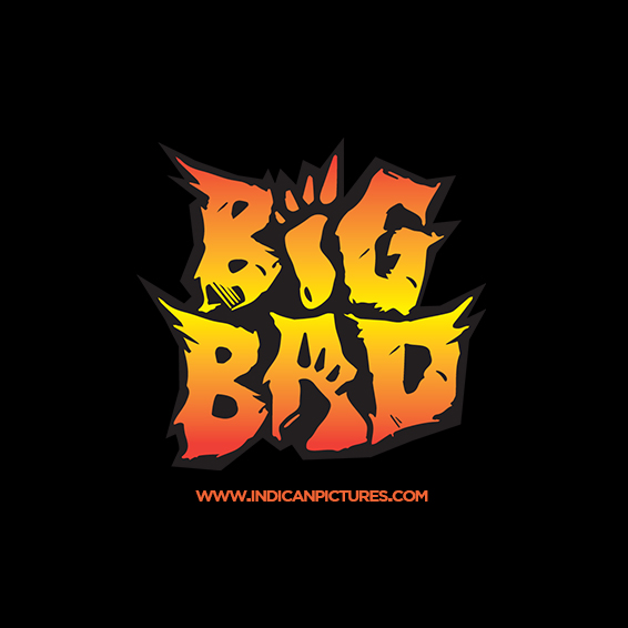 BIG BAD Werewolf Film Takes A Bite From The 80's