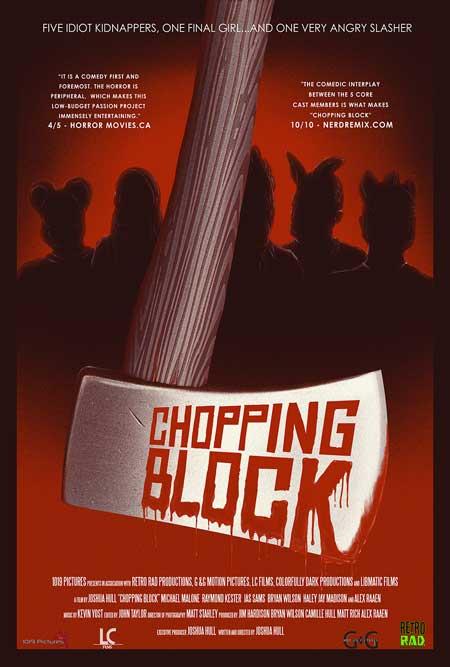 CHOPPING-BLOCK-(2)