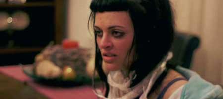Candy-House-chlaraffenhaus-2011-movie-Marcel-Walz-(2)