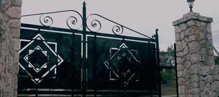 Candy-House-chlaraffenhaus-2011-movie-Marcel-Walz-(4)