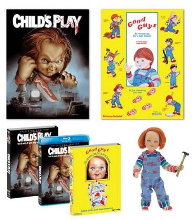 Childs-play-bluray-shout-factory-scream-factory-special-offer