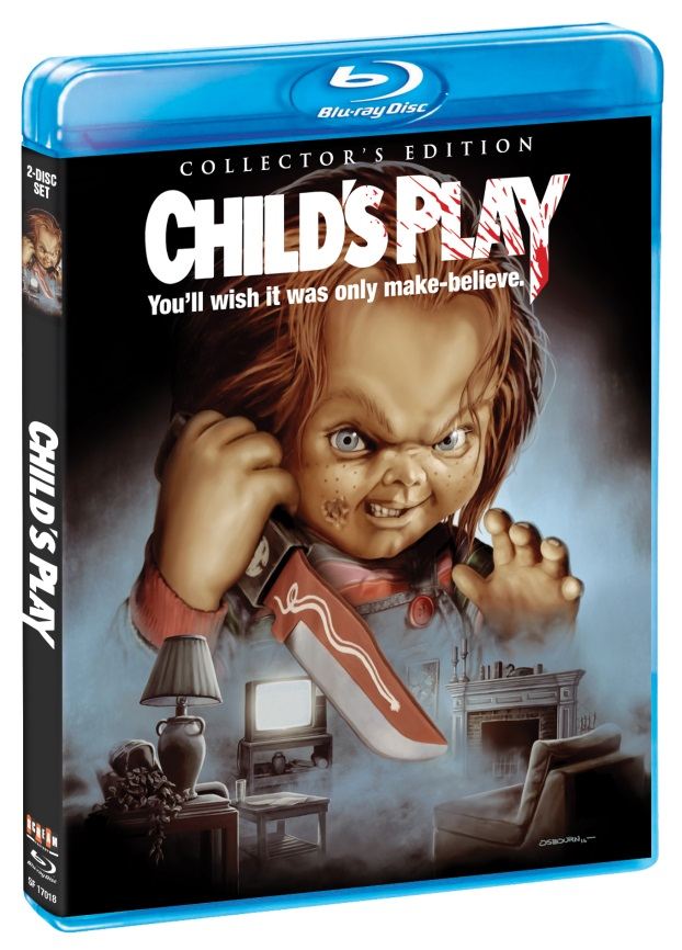 Childs-play-bluray-shout-factory-scream-factory