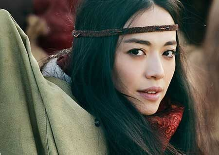 Chronicles-of-the-Ghostly-Tribe-movie-2015-Lu-Chuan-(7)