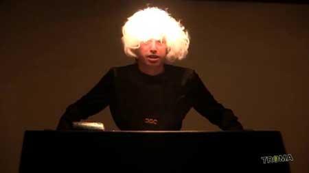Chubbies-2014-movie-Mike-C.-Hartman-(1)