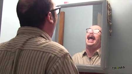 Chubbies-2014-movie-Mike-C.-Hartman-(4)