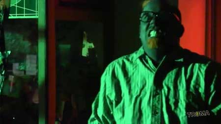 Chubbies-2014-movie-Mike-C.-Hartman-(5)
