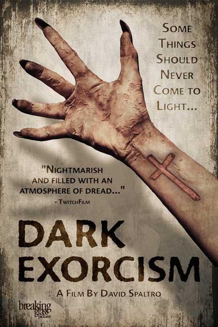 DARK-EXORCISM-movie