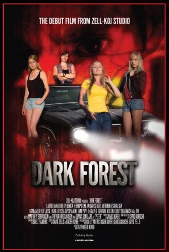 Dark-Forest-movie