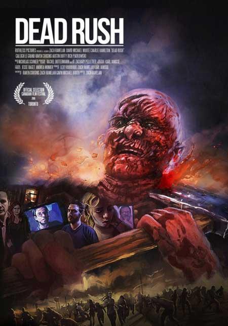 Dead-Rush-2016-movie-Zachary-Ramelan-(2)
