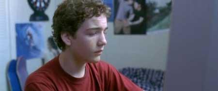 Demonlover-2002-movie-Olivier-Assayas-(2)