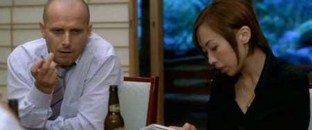 Demonlover-2002-movie-Olivier-Assayas-(4)