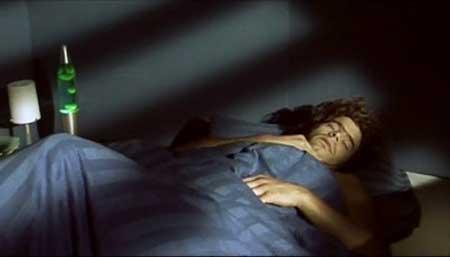 Deuteronomium-2004-movie-Der-Tag-des-jüngsten-Gerichts-(1)