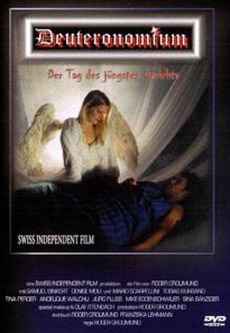 Deuteronomium-2004-movie-Der-Tag-des-jüngsten-Gerichts-(10)