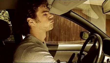 Deuteronomium-2004-movie-Der-Tag-des-jüngsten-Gerichts-(2)