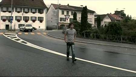 Deuteronomium-2004-movie-Der-Tag-des-jüngsten-Gerichts-(4)