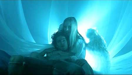Deuteronomium-2004-movie-Der-Tag-des-jüngsten-Gerichts-(6)