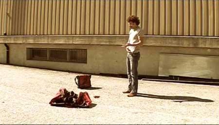 Deuteronomium-2004-movie-Der-Tag-des-jüngsten-Gerichts-(8)