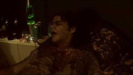 Deuteronomium-2004-movie-Der-Tag-des-jüngsten-Gerichts-(9)