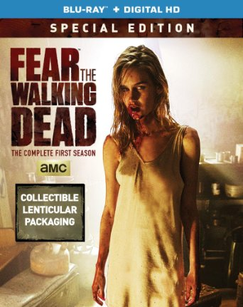 Fear-the-walking-dead-bluray-anchor-bay-special-edition