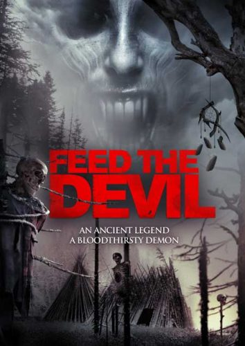 Feed-the-Devil-new-poster-movie