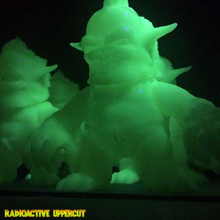 Glow-In-The-Dark-sofubi-Bite-Size-figure-(4)
