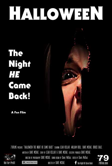 Halloween-The-Night-HE-Came-Back-(5)