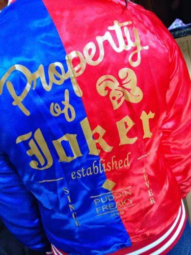 Harley-Quinn-Jacket-(1)