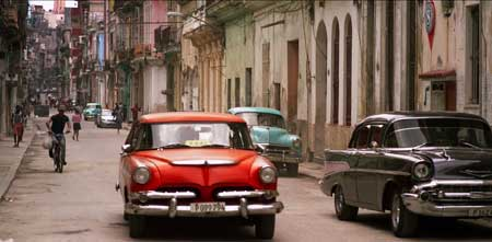 Havana-Darkness-movie-Cuba-Guillermo-Ivan-(1)