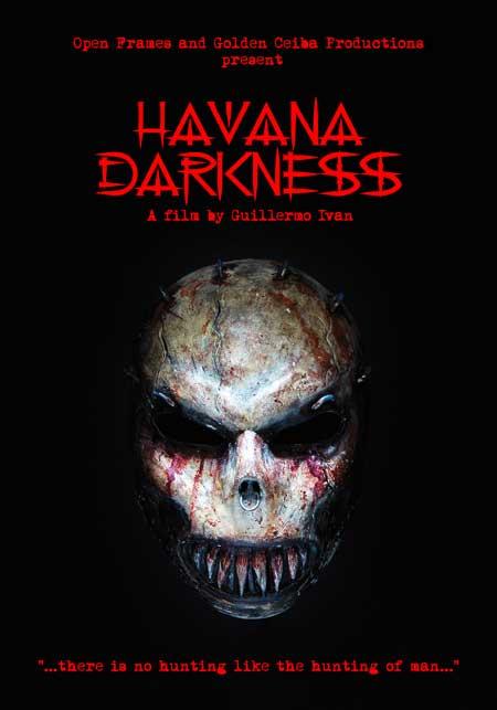 Havana-Darkness-movie-Cuba-Guillermo-Ivan-(2)