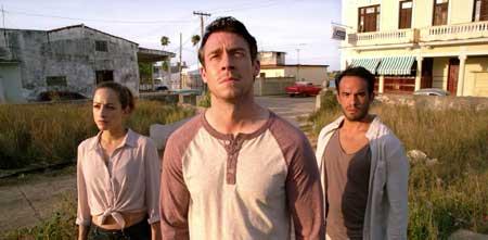 Havana-Darkness-movie-Cuba-Guillermo-Ivan-(3)