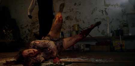 Havana-Darkness-movie-Cuba-Guillermo-Ivan-(5)