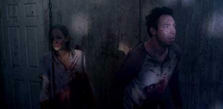 Havana-Darkness-movie-Cuba-Guillermo-Ivan-(6)